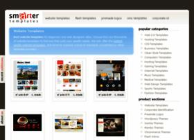 smartertemplates.com
