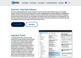 smartertrack.com