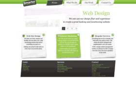 smarterwebdesign.co.uk