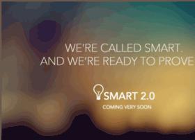 smartessentials.net