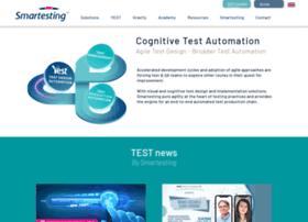 smartesting.com