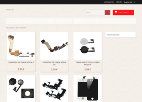 smarteven.com