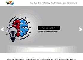 smarteworks.com