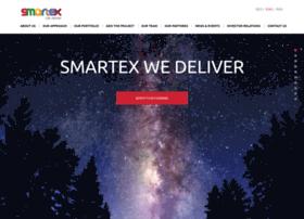 smartex.ge