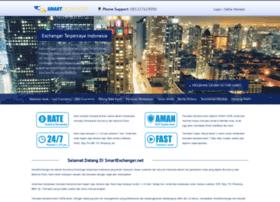 smartexchanger.net