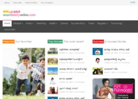 smartfamilyonline.com