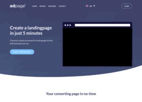 smartfanpage.com
