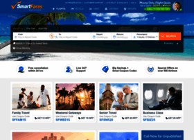 compare cheapest airline tickets