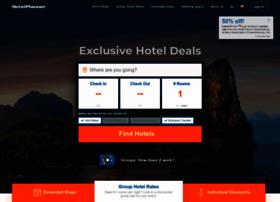 smartfares.hotelplanner.com