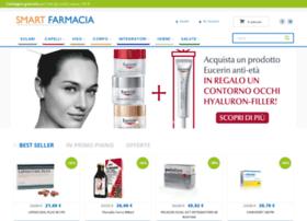 smartfarmacia.it