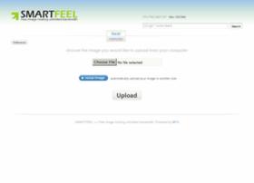 smartfeel.net