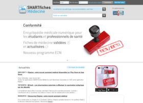 smartfiches.fr