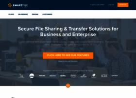 smartfile.com