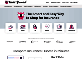 smartfinancial.com