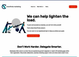 smartfindslocallisting.com