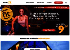 smartfit.com.br