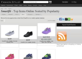 smartfit.fashionstylist.com