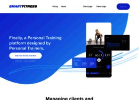 smartfitness.com