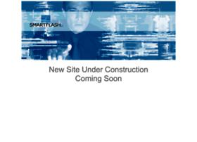 smartflashllc.com