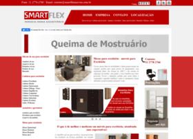 smartflexmoveis.com.br