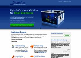 smartflexsolutions.com
