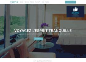 smartflux.fr
