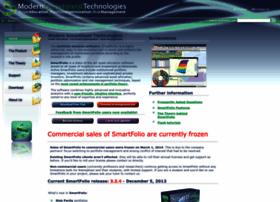 smartfolio.com