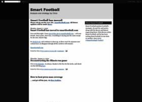 smartfootball.blogspot.com