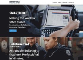 smartforce.com