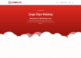 smartforms.reachforce.com