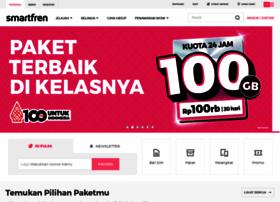 smartfren.com
