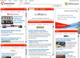 smartfren.websiteforever.com