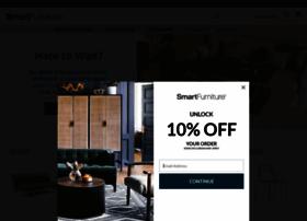 smartfurniture.com