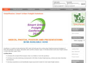 smartfusion.eu