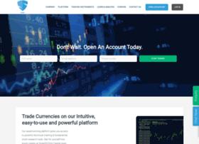 smartfxbroker.com