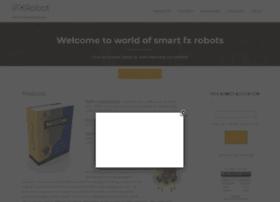 smartfxtrade.com