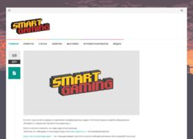smartgaming.ru