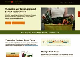 smartgardener.com