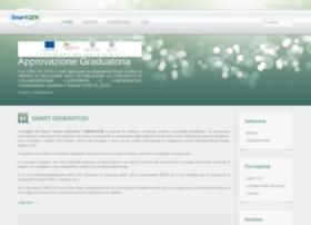 smartgen.org