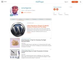 smartgenie.hubpages.com