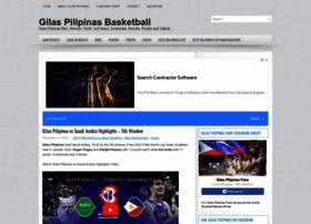 smartgilasbasketball.com