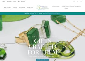 smartglassjewelry.com