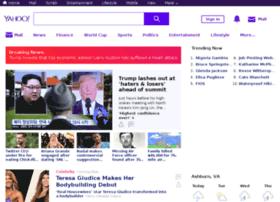smartglobalreports.com