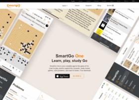 smartgo.com