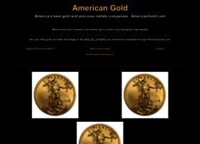 smartgoldira.com