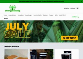 smartgreenshop.co.uk