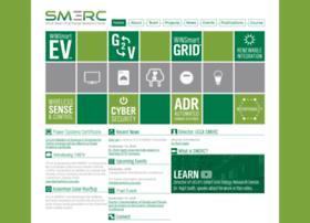 smartgrid.ucla.edu