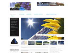 smartgridcostarica.com