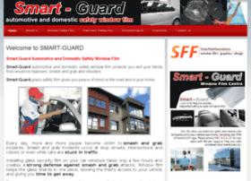 smartguardsa.co.za