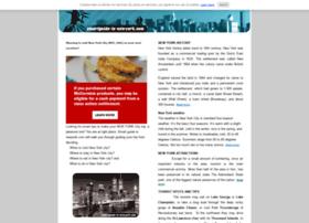 smartguide-to-newyork.com